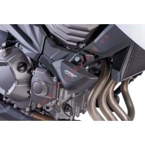 Protectores de motor PRO PUIG Kawasaki Z800 ( 2013 - 2016 )