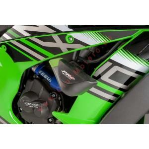 Protectores de motor PRO PUIG Kawasaki ZX-10R ( 2011 - 2017 )