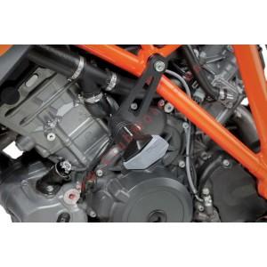 Protectores de motor R12 PUIG KTM 1290 Superduke R ( 2014 - 2017 ) / GT ( 16 - 17 )