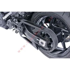 Cubrecorrea marca PUIG para Yamaha T-Max 530 2012-2016