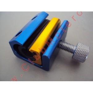 Engrasador de cables