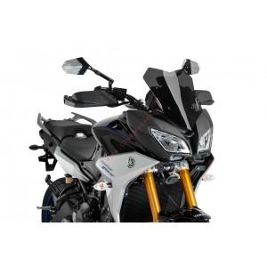 Cupula racing Yamaha MT-09 Tracer 2018