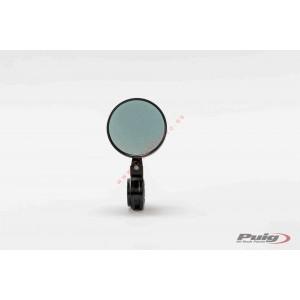 Espejo retrovisor PUIG Tracker