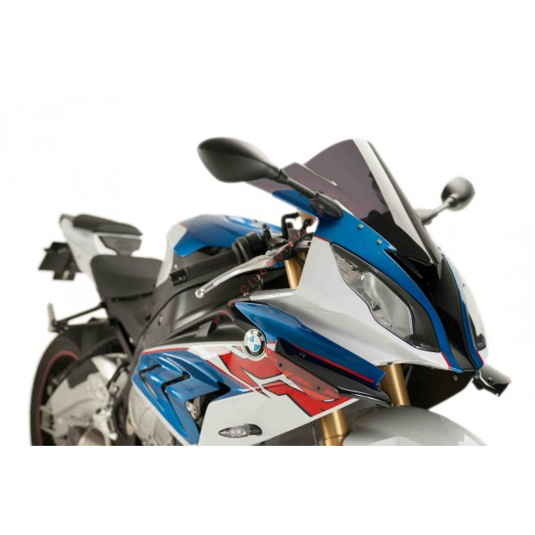 Alerón lateral Downforce PUIG BMW S1000RR 2015
