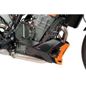 Quilla PUIG KTM 790 DUKE 2018