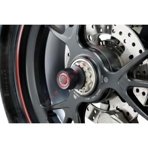 Protector de basculante PHB19 PUIG Honda X-ADV