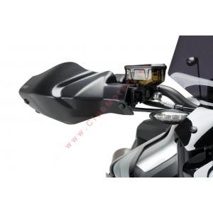 Paramanos PUIG KTM 790 DUKE 2018
