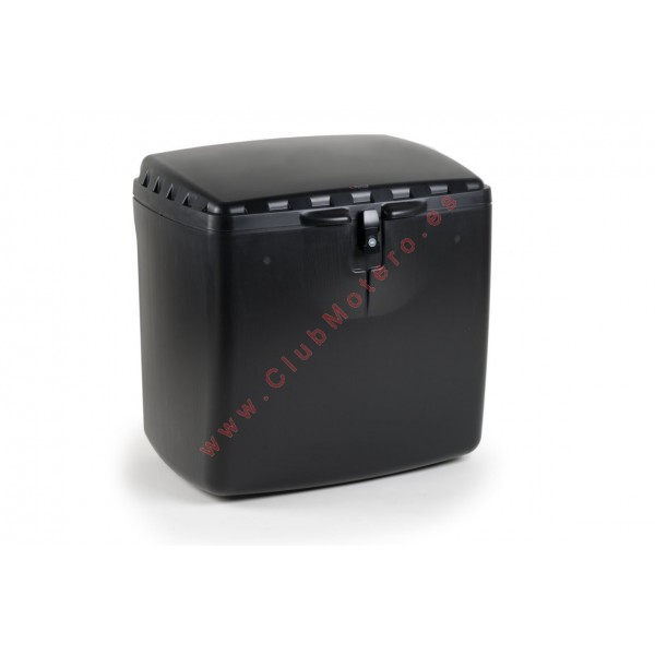 Baul Mega Box sin cerradura Puig UNIVERSAL