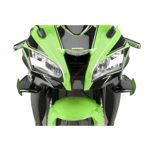Alerón lateral Downforce PUIG KAWASAKI ZX-10R