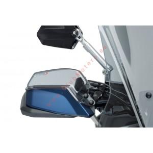 Extensión para Paramanos PUIG Yamaha MT-09 Tracer 2018