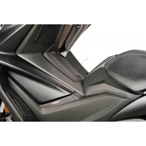 Protector de deposito Scooter Scratch Saver para Honda X-ADV