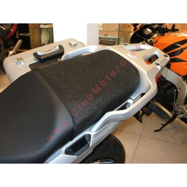 Malla antideslizante Triboseat para Honda VFR 1200X Cross Tourer (2012 - 2017)