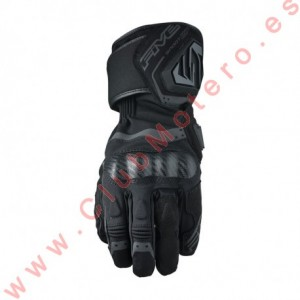 Guantes Five Sport WP
