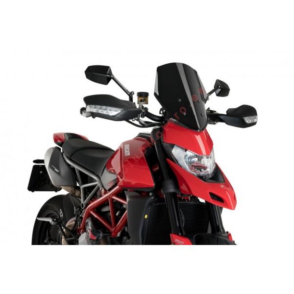 Cúpula Puig Ducati Hypermotard 796/1100/S Naked New