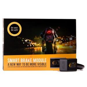 Smart Brake Module