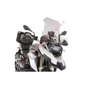 Juego extensión para Paramanos PUIG BMW R1200GS