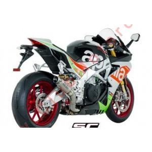 Escape SC Project GP70R...
