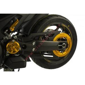 Cubrecorrea PUIG Yamaha...