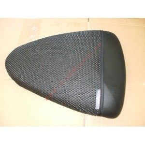 Malla antideslizante Triboseat para Aprilia RSV Mille (1998-2000)