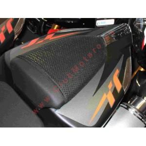 Malla antideslizante Triboseat para Aprilia RSV Mille R / Factory (2004-2009)