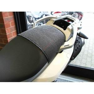 Malla antideslizante Triboseat para BMW G650GS (2011-2013)