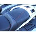 Malla antideslizante Triboseat para BMW R1200RT (2005-2016)
