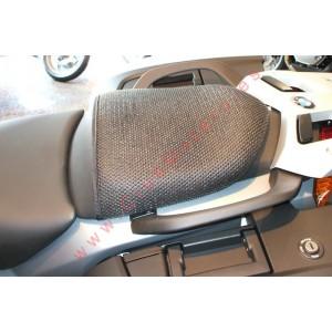 Malla antideslizante Triboseat para BMW K1200GT / K1300GT (2006-2011)