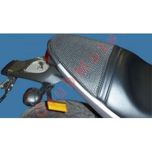 Malla antideslizante Triboseat para Buell XB9S / XB12S / XB12S Lightning (2002-2008)