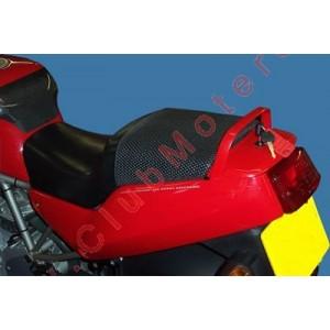 Malla antideslizante Triboseat para Ducati 600SS (1993-1998)