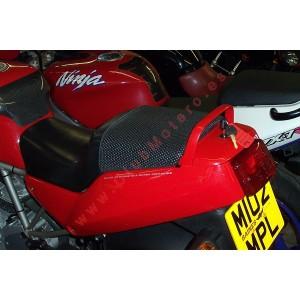 Malla antideslizante Triboseat para Ducati 750SS (1991-1997)