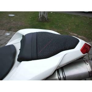 Malla antideslizante Triboseat para Ducati 848 (2008-2013)