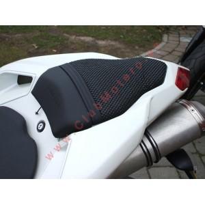 Malla antideslizante Triboseat para Ducati 1198 (2009-2011)