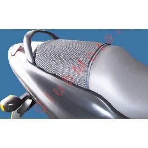 Malla antideslizante Triboseat para Ducati 620SS (2002-2003)