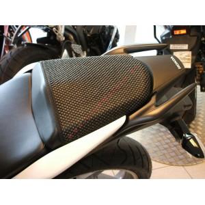 Malla antideslizante Triboseat para Honda CBR 125 (2011-2017)