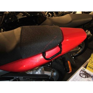 Malla antideslizante Triboseat para Honda CBF 250 (2006-2008)