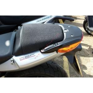 Malla antideslizante Triboseat para Honda CBF 500 2004-2008