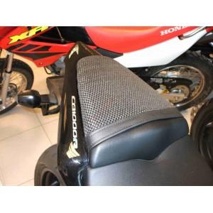 Malla antideslizante Triboseat para Honda CB 1000 R (2008 - 2017)