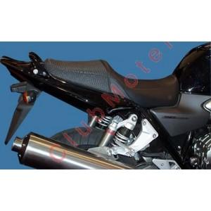 Malla antideslizante Triboseat para Honda CB 1300 (2003-2012)
