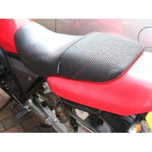 Malla antideslizante Triboseat para Honda CB 400 Super Four (Import)