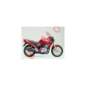 Malla antideslizante Triboseat para Honda CB500 / CB500 S (1993-2003)