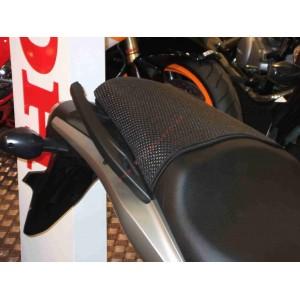Malla antideslizante Triboseat para Honda Hornet CB 600F (2007-2010)