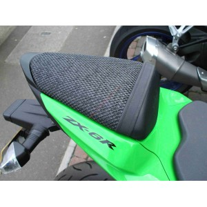 Malla antideslizante Triboseat para Kawasaki ZX6R (2009-2016)