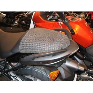 Malla antideslizante Triboseat para Kawasaki Versys 650 (2006 - 2018)