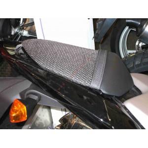 Malla antideslizante Triboseat para Kawasaki Z750 (2007-2012)