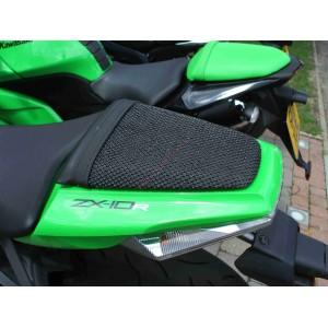Malla antideslizante Triboseat para Kawasaki ZX10R (2011-2015)