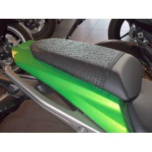 Malla antideslizante Triboseat para Kawasaki Z1000 SX (2011-2016)