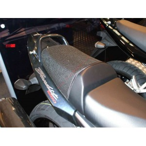 Malla antideslizante Triboseat para Suzuki GSF 1200 Bandit (2006-2012)