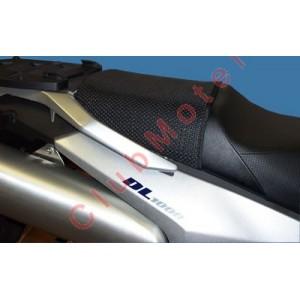 Malla antideslizante Triboseat para Suzuki DL 1000 Vstrom (2001-2012)