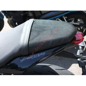 Malla antideslizante Triboseat para Triumph Street Triple R (2013-2017)