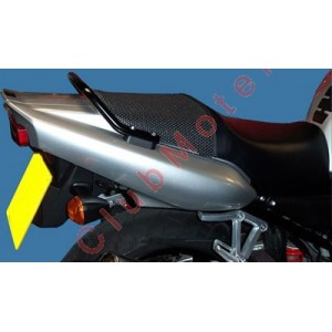 Malla antideslizante Triboseat para Yamaha FZS 600 Fazer (1998-1999)